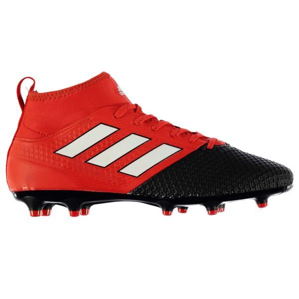 Vásárlás  Adidas Ace 17.3 Primemesh FG Focicipő árak ... ac59a75f45