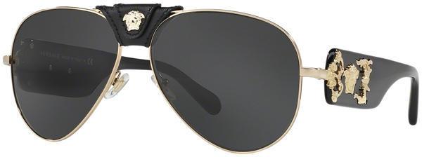 Versace VE2150Q (Ochelari de soare) - Preturi 02f29ef4bb