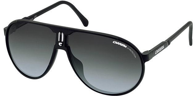 Vásárlás  Carrera Champion DL5 Napszemüveg árak összehasonlítása ... d2b65cef0f
