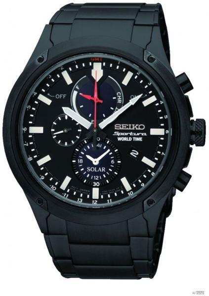 Vásárlás  Seiko SSC481 óra árak eae151980e