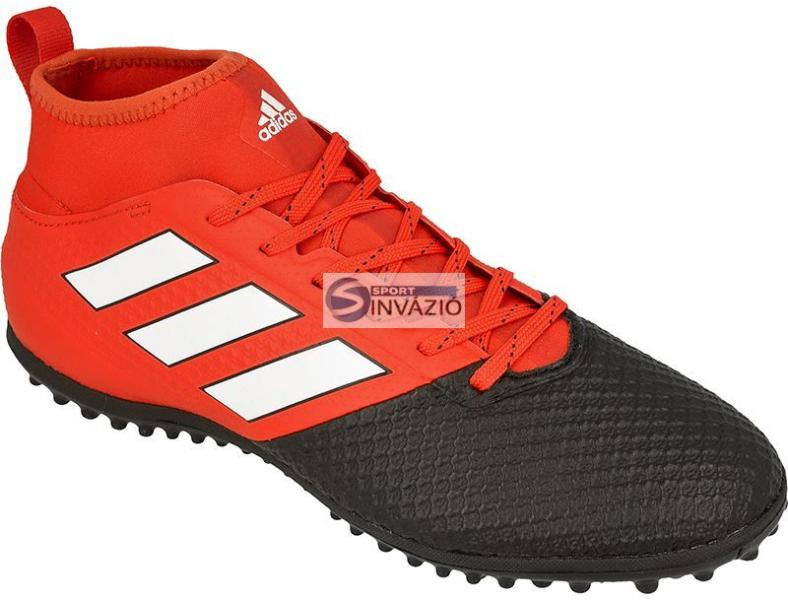 Vásárlás  Adidas ACE 17.3 TF Focicipő árak összehasonlítása 3cb1aadfa5