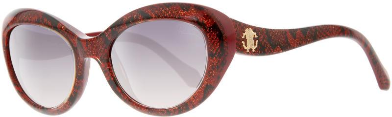 Vásárlás  Roberto Cavalli RC826S Napszemüveg árak összehasonlítása ... f32e623d41