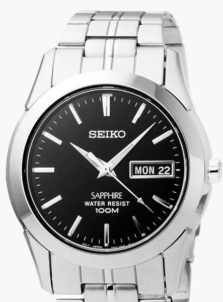 Vásárlás  Seiko SGG715 óra árak 1e25276a29