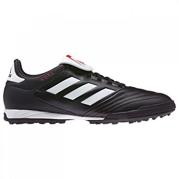 Vásárlás  Adidas Copa 17.3 TF Focicipő árak összehasonlítása 19e70fba4e