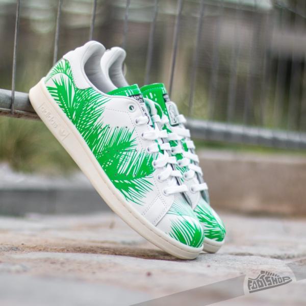 ADIDAS PHARRELL WILLIAMS STAN SMITH BILLIONAIRE BOYS CLUB
