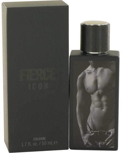 7e1de6c60b Abercrombie & Fitch Fierce Icon EDC 50ml parfüm vásárlás, olcsó ...