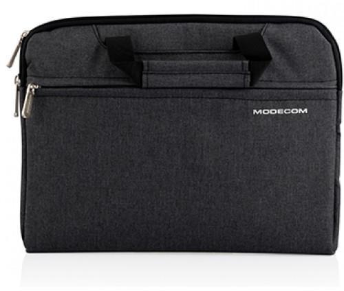 MODECOM Highfill 15.6 laptop táska vásárlás 4d943d21b3