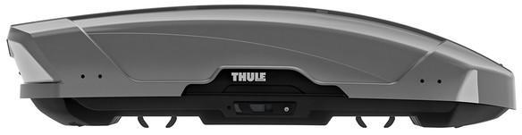 thule motion xt m 200 62920 cutie portbagaj preturi. Black Bedroom Furniture Sets. Home Design Ideas