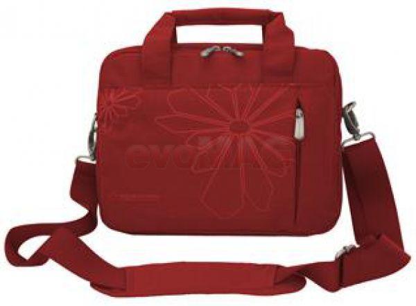 c59752832daf Esperanza Modena 10 ET167 laptop táska vásárlás, olcsó Esperanza ...