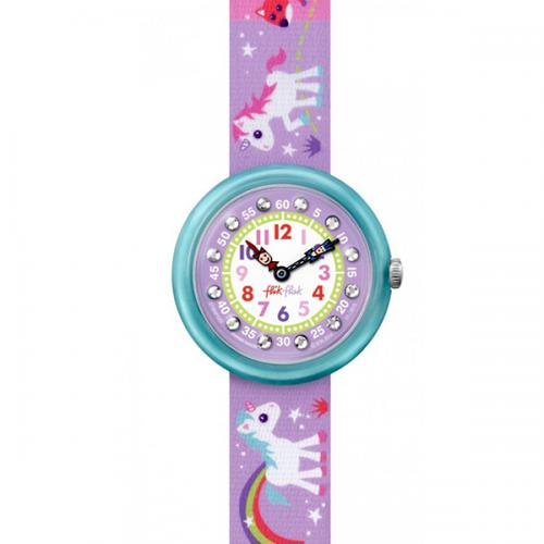 Vásárlás: Swatch Magical Unicorn ZFBNP033 óra árak, akciós