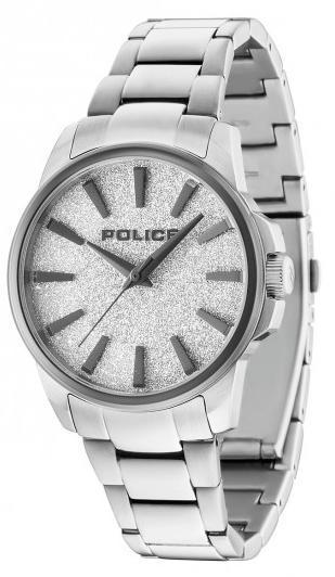 Vásárlás  Police PL14800MS óra árak 04d0e09d69