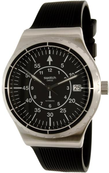 Vásárlás  Swatch YIS403 óra árak d21795fbfb