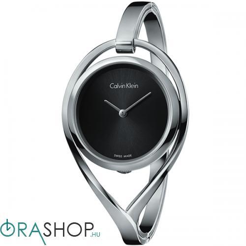 Vásárlás  Calvin Klein K6L2S111 óra árak 2f7dfae4c0