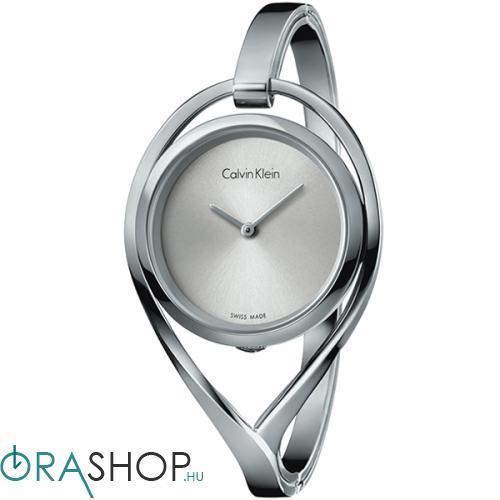 Vásárlás  Calvin Klein K6L2S116 óra árak 87450b3fc9