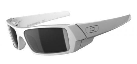 Vásárlás  Oakley Gascan 03-474 Napszemüveg árak összehasonlítása ... e4f1dcdf02