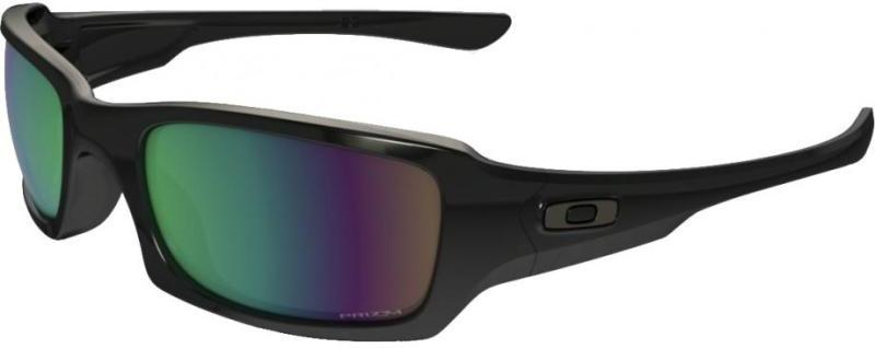 d84d166996d Oakley Fives Squared PRIZM Shallow Water Polarized OO9238-18 ...