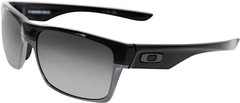 Vásárlás  Oakley Twoface Polarized OO9189-01 Napszemüveg árak ... 006ebd890a