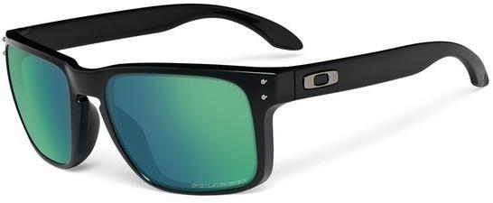 Vásárlás  Oakley Holbrook Polarized OO9102-50 Napszemüveg árak ... 3b7d425066