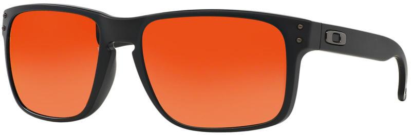 Vásárlás  Oakley Holbrook Polarized OO9102-51 Napszemüveg árak ... bdbce199aa
