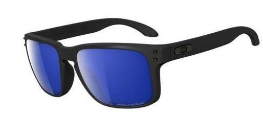 Vásárlás  Oakley Holbrook Polarized OO9102-52 Napszemüveg árak ... e09ec26a8e