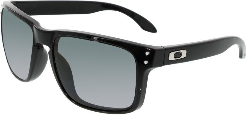Vásárlás  Oakley Holbrook Polarized OO9102-02 Napszemüveg árak ... 41adff47a4