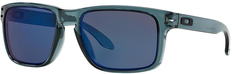 Vásárlás  Oakley Holbrook OO9102-47 Napszemüveg árak ... 8290478c59