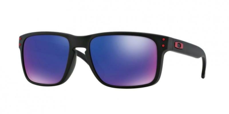 98f6c809128 Oakley Holbrook OO9102-36 Слънчеви очила Цени