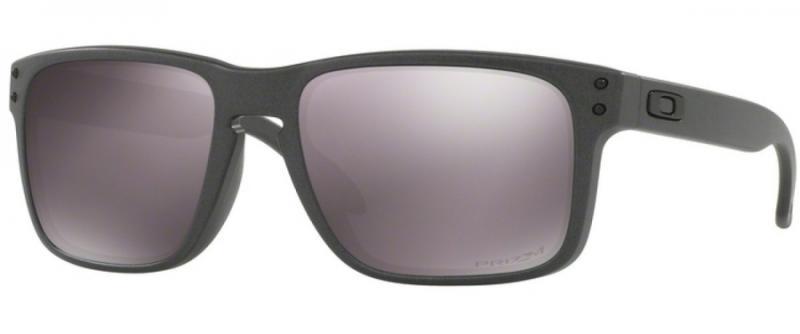 08eb8cf2599 Oakley Holbrook PRIZM Daily Polarized OO9102-B5 (Ochelari de soare ...