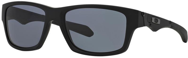 Vásárlás  Oakley Jupiter Squared OO9135-25 Napszemüveg árak ... 720e320f21