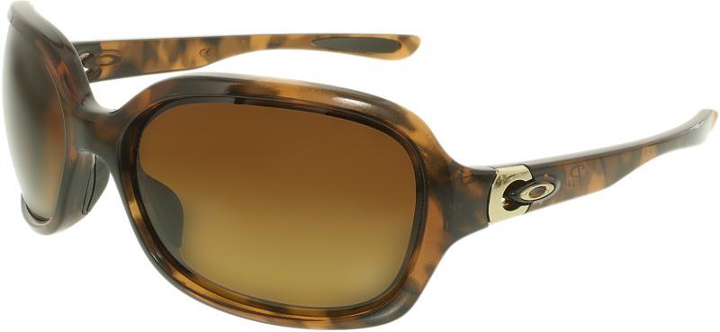 264bb917d0 Vásárlás  Oakley Pulse Polarized OO9198-16 Napszemüveg árak ...