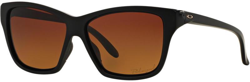 aa896ff46e983 Vásárlás  Oakley Hold On Polarized OO9298-01 Napszemüveg árak ...