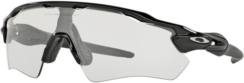 Vásárlás  Oakley Radar EV Path Photochromic OO9208-45 Napszemüveg ... 1e3178a4bc