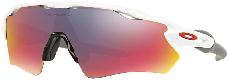 Vásárlás  Oakley Radar EV Path OO9208-18 Napszemüveg árak ... 90835536a8