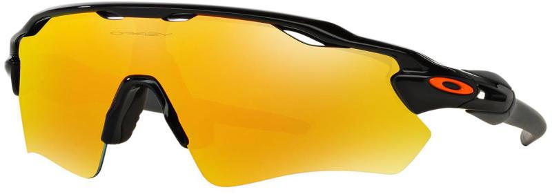 Vásárlás  Oakley Radar EV Path OO9208-19 Napszemüveg árak ... 910008b45e