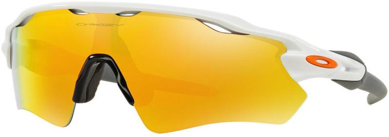 Vásárlás  Oakley Radar EV Path OO9208-16 Napszemüveg árak ... 74c29205d1