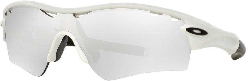 Vásárlás  Oakley Radar Path Photochromic OO9051-05 Napszemüveg árak ... d32581bcdd