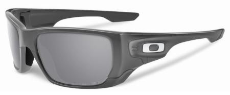 Vásárlás  Oakley Style Switch OO9194-07 Napszemüveg árak ... dbca0d35fa