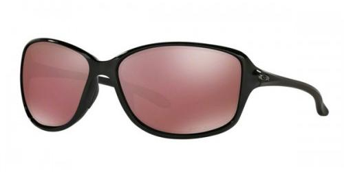 Vásárlás  Oakley Cohort Polarized OO9301-06 Napszemüveg árak ... 85f9d81452