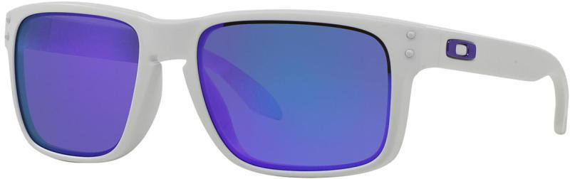 Vásárlás  Oakley Holbrook OO9102-05 Napszemüveg árak ... 9c6a99fa19