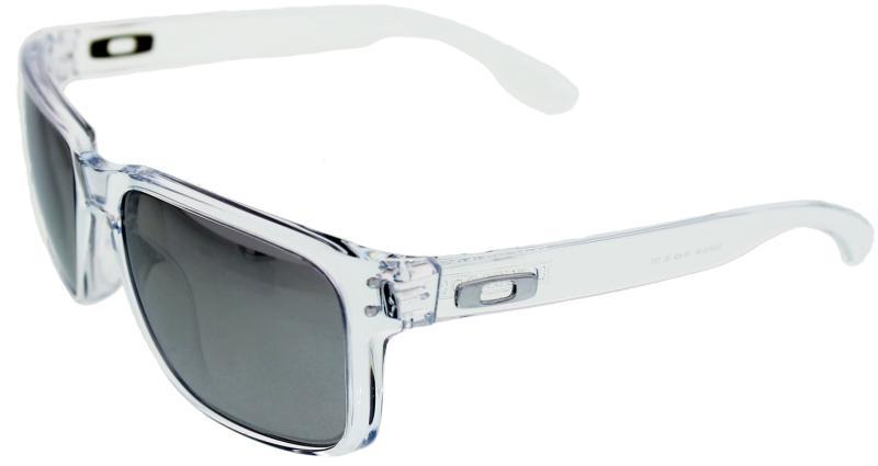 Vásárlás  Oakley Holbrook OO9102-06 Napszemüveg árak ... 855a44a54f