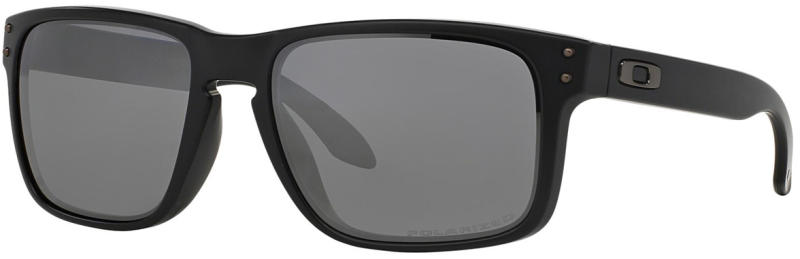 Vásárlás  Oakley Holbrook OO9102-62 Napszemüveg árak ... e4f874efd6