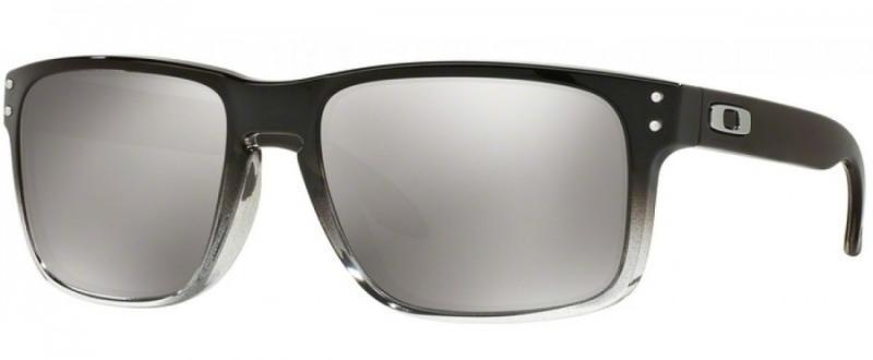 Vásárlás  Oakley Holbrook Polarized OO9102-A9 Napszemüveg árak ... 86f50bf067