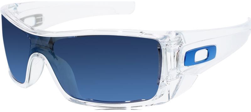 Vásárlás  Oakley Batwolf OO9101-07 Napszemüveg árak összehasonlítása ... 622fc99e78