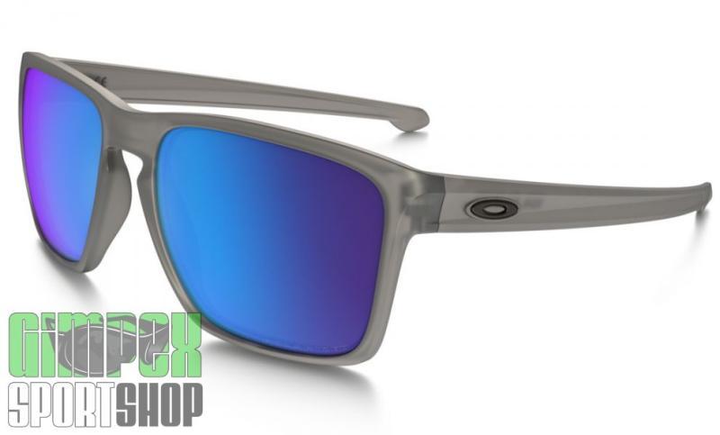 Vásárlás  Oakley Sliver XL Polarized OO9341-03 Napszemüveg árak ... 9cd675d70a