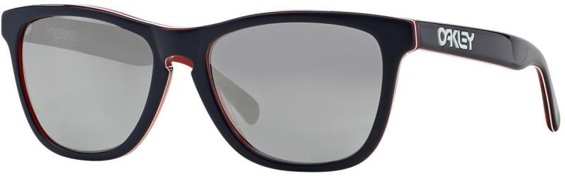 Vásárlás  Oakley Frogskins LX OO2043-05 Napszemüveg árak ... 8ba8570c99