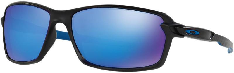 8649575c43b Vásárlás  Oakley Carbon Shift OO9302-02 Napszemüveg árak ...