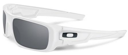 d5be55aee0a6 Vásárlás: Oakley Crankshaft OO9239-05 Napszemüveg árak ...