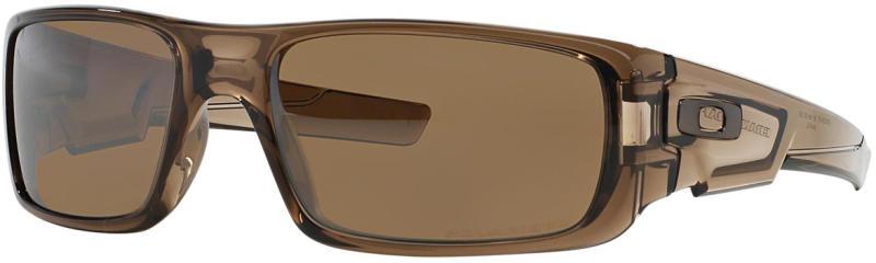 bfcf8b138c61 Vásárlás: Oakley Crankshaft OO9239-07 Napszemüveg árak ...