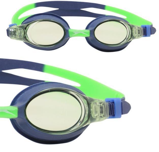 Vásárlás  Slazenger Junior Edge UV-szűrős c3ea7ce295