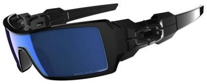 22f83f6bfb423 Vásárlás  Oakley Oil Rig OO9081 26-248 Napszemüveg árak ...